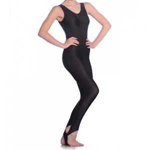 Dance garments