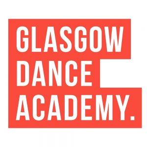 Glasgow Dance Academy