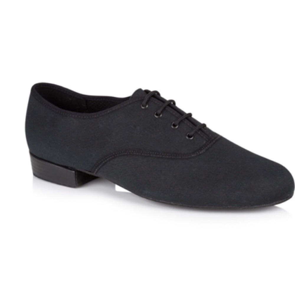 BOYS RAD CHARACTER SHOES - Westend