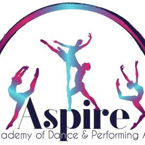 ASPIRE ACADEMY OF DANCE AND PERFORMING ARTS